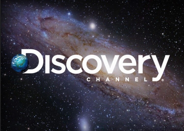 Discovery-Channel