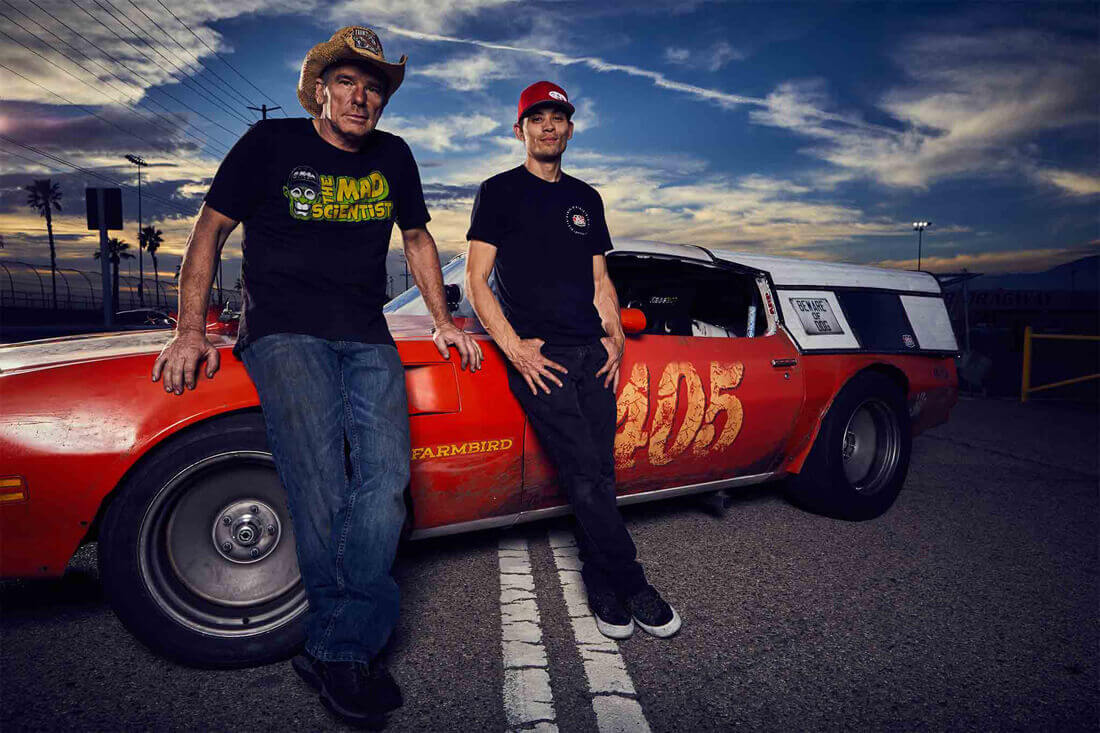 Street-Outlaws-with-AZN-and-Farmtruck-05-52112