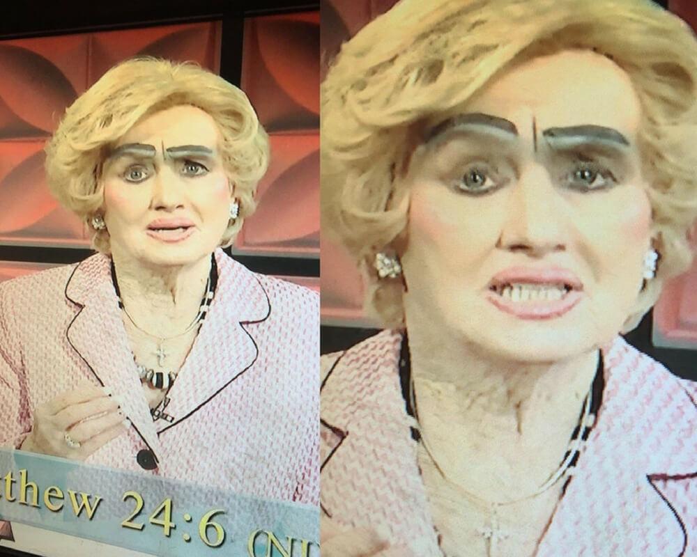 eyebrows2-34654-79334.jpg