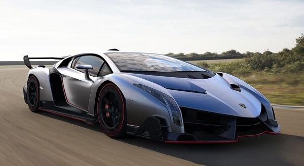 104.-autos-más-caros-0.1-11685.jpg
