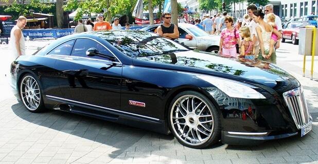 104.-autos-más-caros-10-96799.jpg