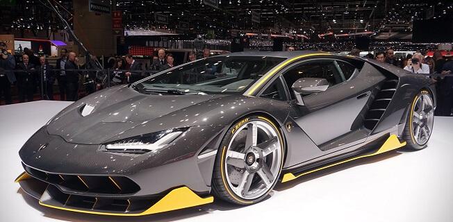 104.-autos-más-caros-18-49728.jpg