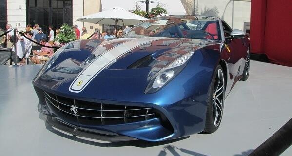 104.-autos-más-caros-2-85986.jpg
