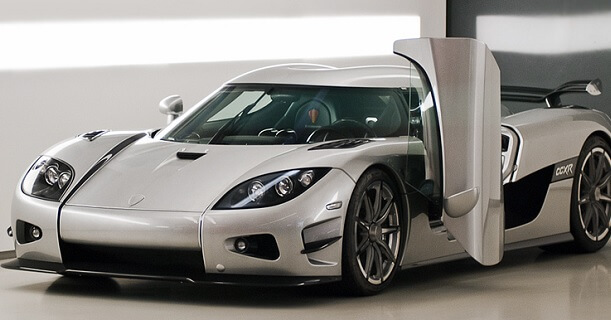 104.-autos-más-caros-9.1-30652.jpg