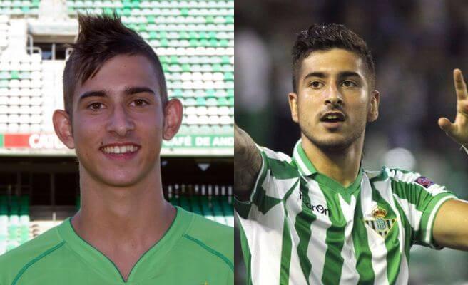 13.8-op-futbolistas-39039-16899.jpg