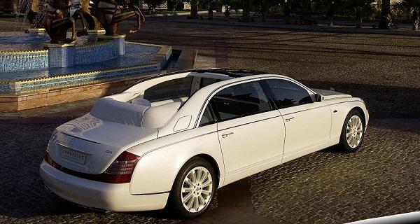 19.-Renov-Autos-más-caros-12-43937.jpg