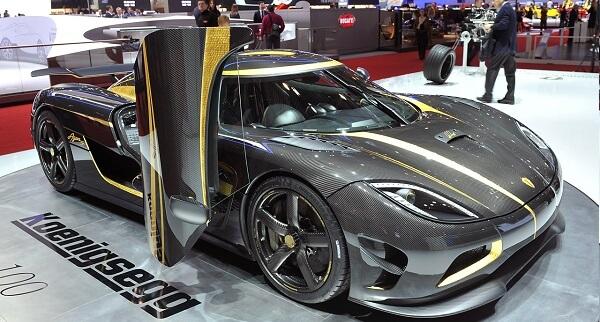19.-Renov-Autos-más-caros-13-46696.jpg