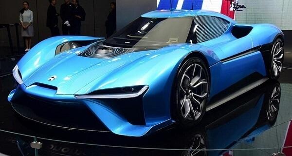 19.-Renov-Autos-más-caros-6-77647.jpg