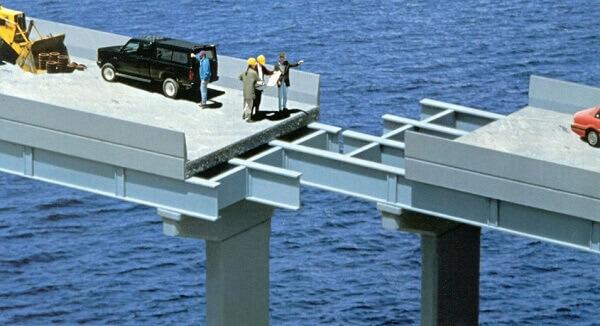 6-Errores-Arquitectos-10-62939-22449.jpg