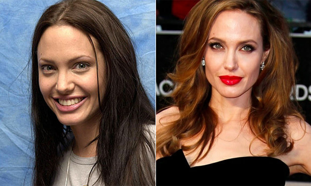 Angelina-Jolie-64128.jpg
