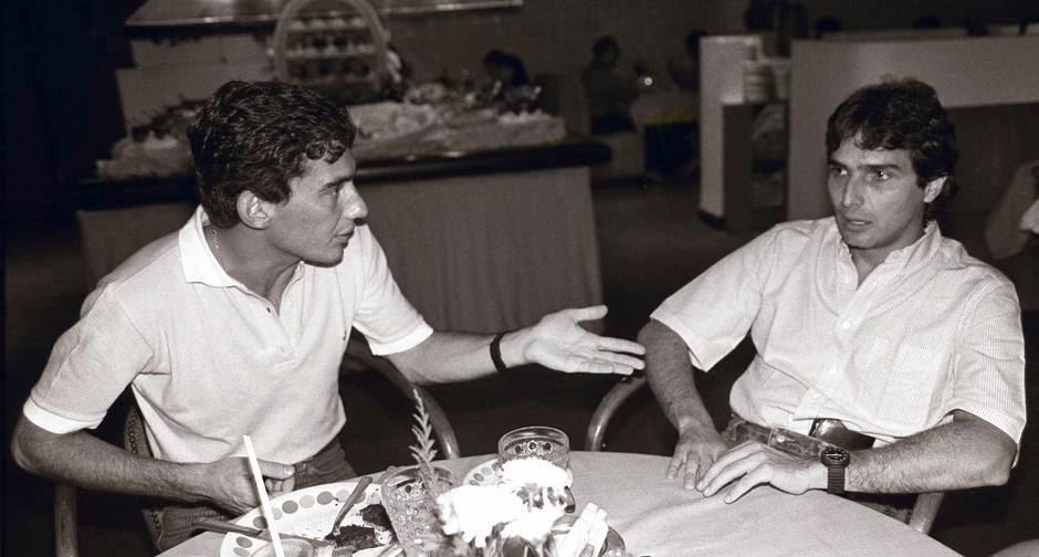 Ayrton-Senna-Nelson-Piquet-1986-66265.jpg