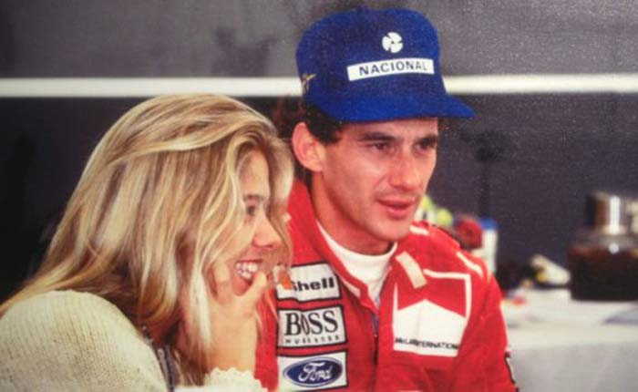 Ayrton-Senna-and-Galisteu-99043.jpg