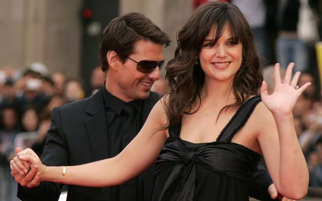 Katie-Holmes-e-Tom-Cruise2-61936.jpg