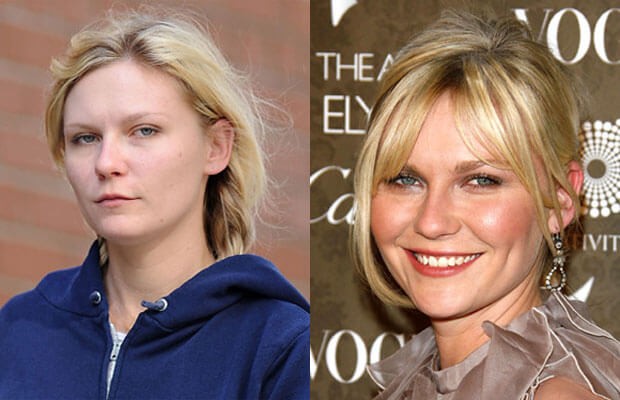 Kirsten-Dunst-Without-Makeup-21164.jpg