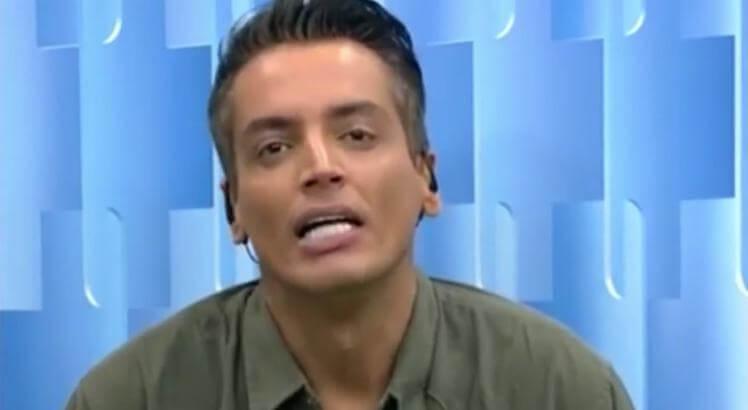 Léo-Dias-30747-21442
