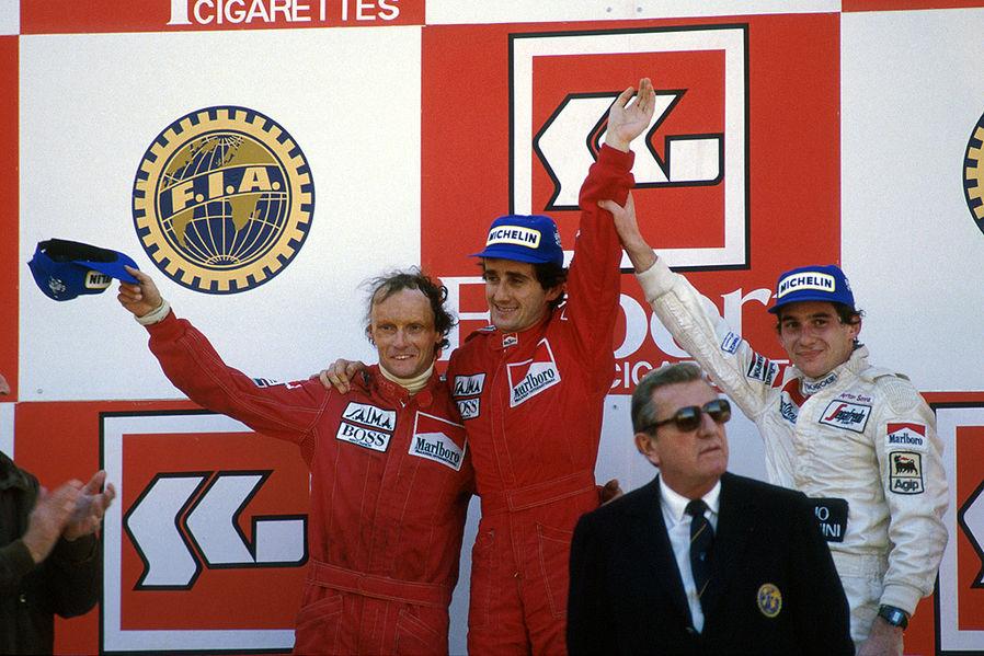 Prost-Lauda-e-Senna-1984-26266.jpg