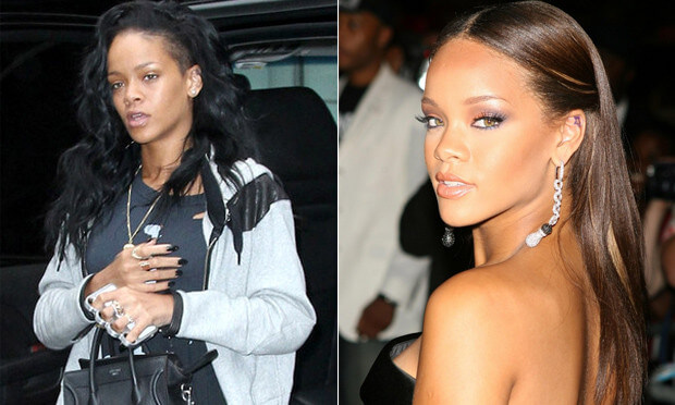 Rihanna-77386.jpg