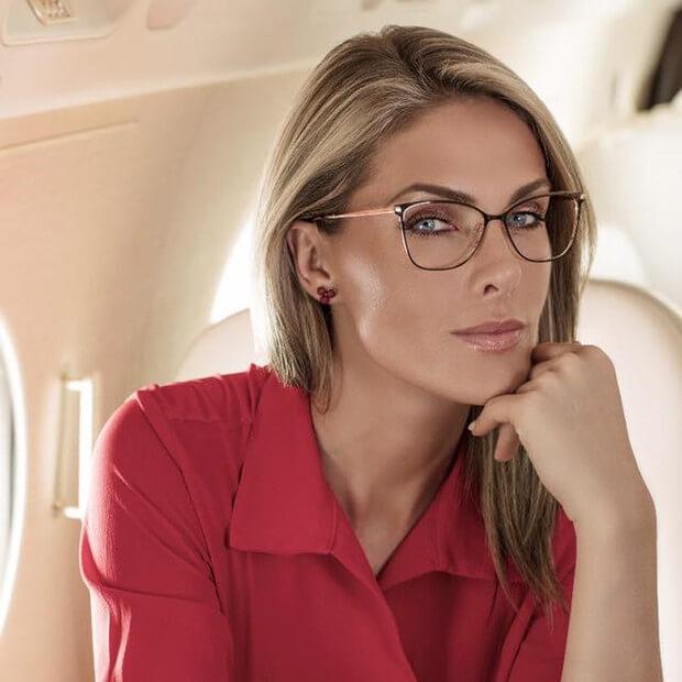 ana-hickmann-oculos-50783.jpg