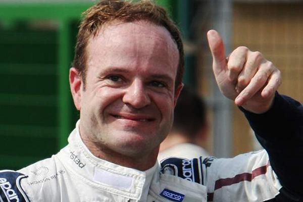 formula-one-world-championship-69642.jpg