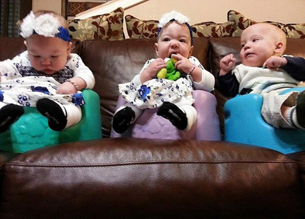 justice-family-adoption-surprise-23-30806