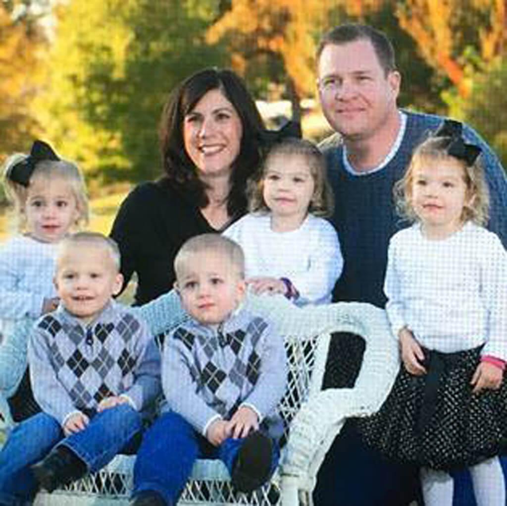 justice-family-adoption-surprise-31-23803