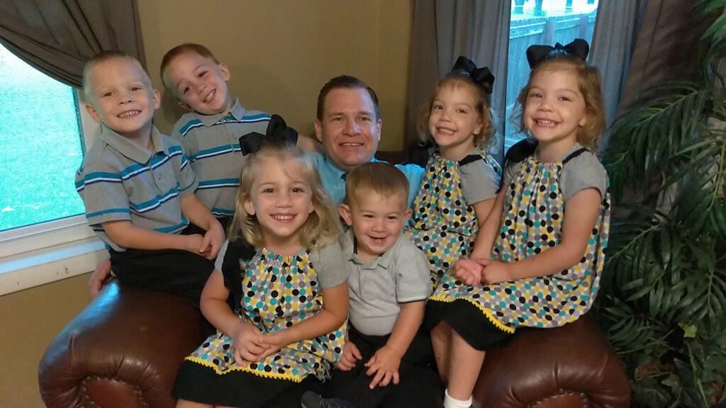 justice-family-adoption-surprise-39-62330