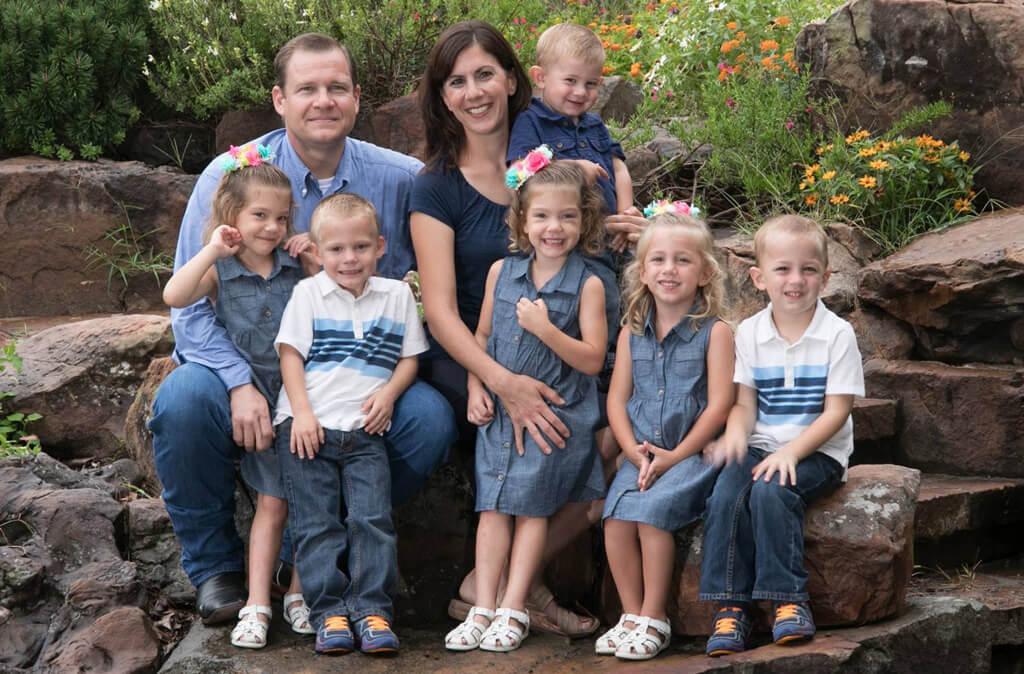 justice-family-adoption-surprise-40-94261