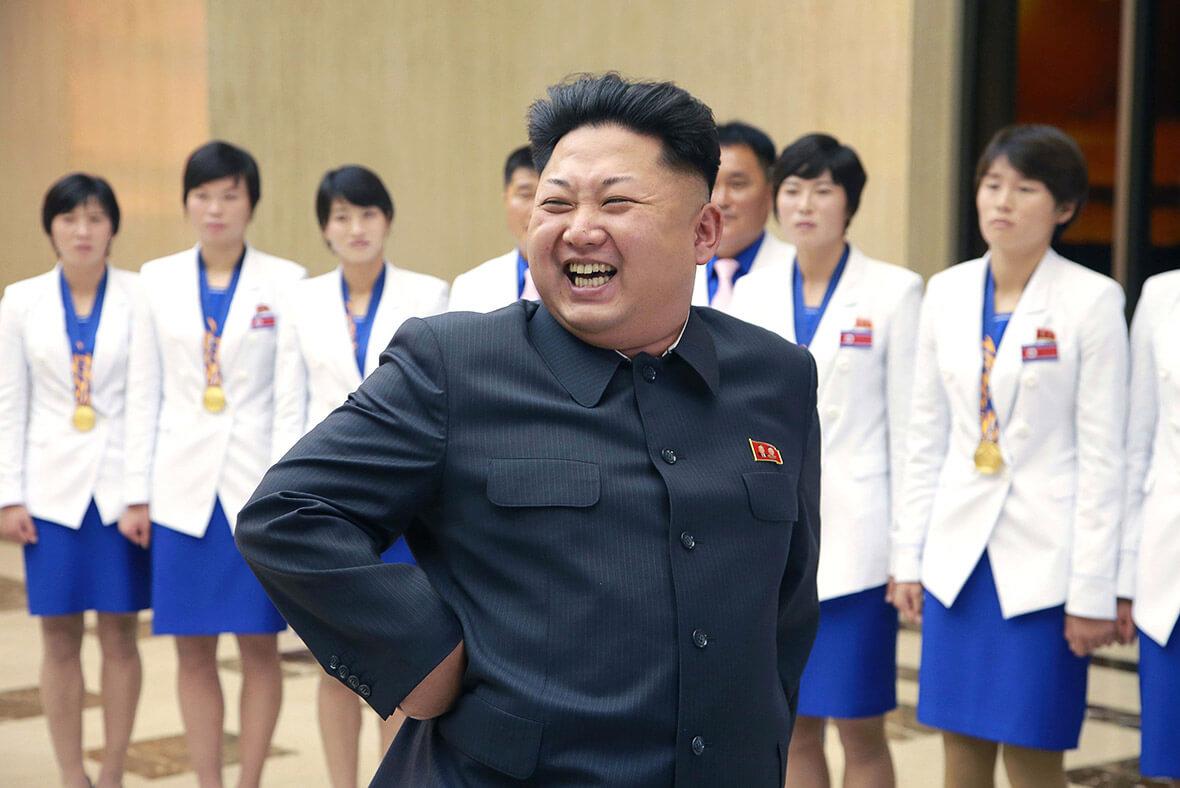 kim-jong-un-women-61529-18558.jpg