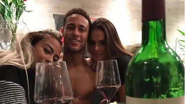 neymar7-90913-93159.jpg