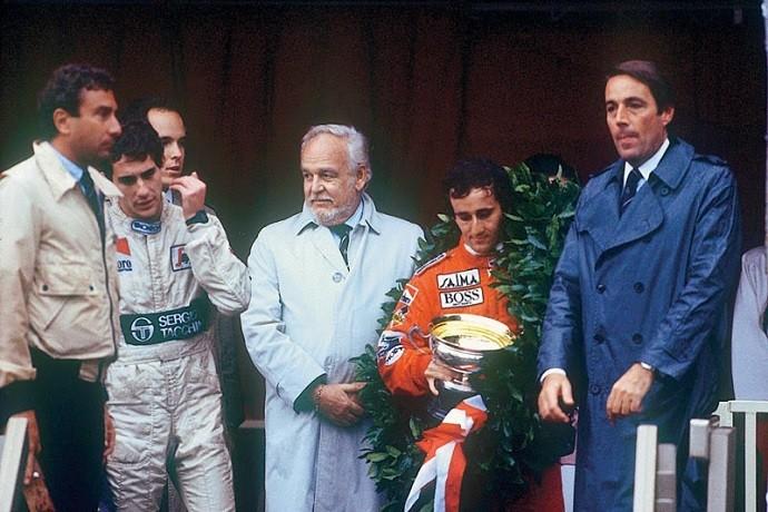 podio_monaco_1984-19987.jpg