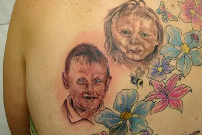 tatuagem10-42831-30425.jpg
