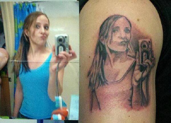 tatuagem13-43382-67552.jpg