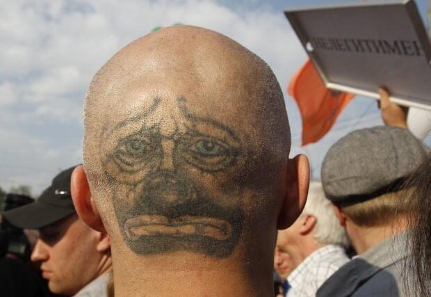 tatuagem20-24020-27632.jpg
