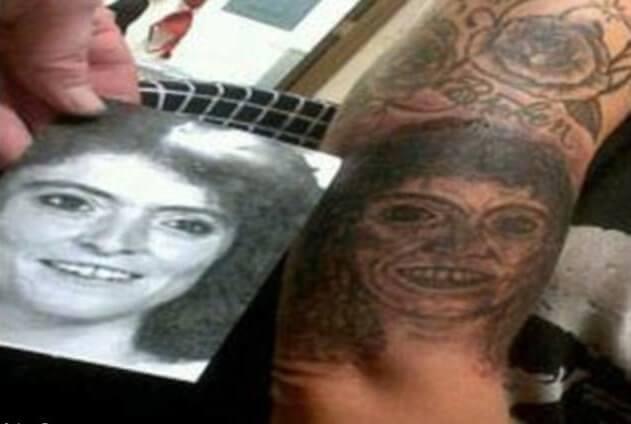 tatuagem28-99509-93661.jpg