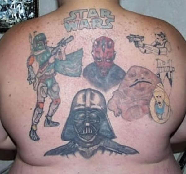 tatuagem39-76069-75185.jpg
