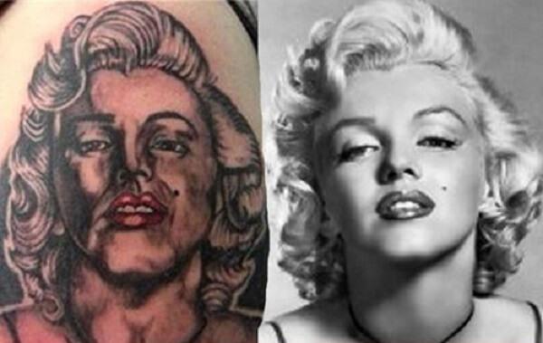 tatuagem40-11604-24520.jpg
