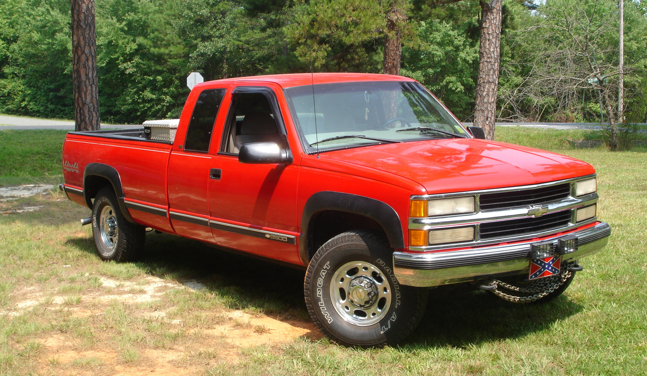 1998_Chevrolet_K2500-52043