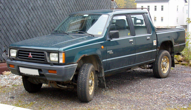 Mitsubishi_L200_4WD-81989