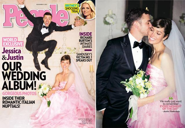 Fotos-do-casamento-de-Justin-Timberlake-e-Jessica-Biel