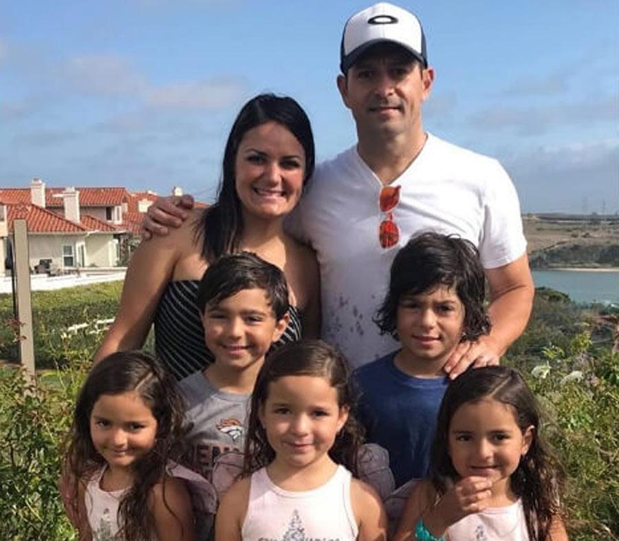 family-of-seven-24469-95318