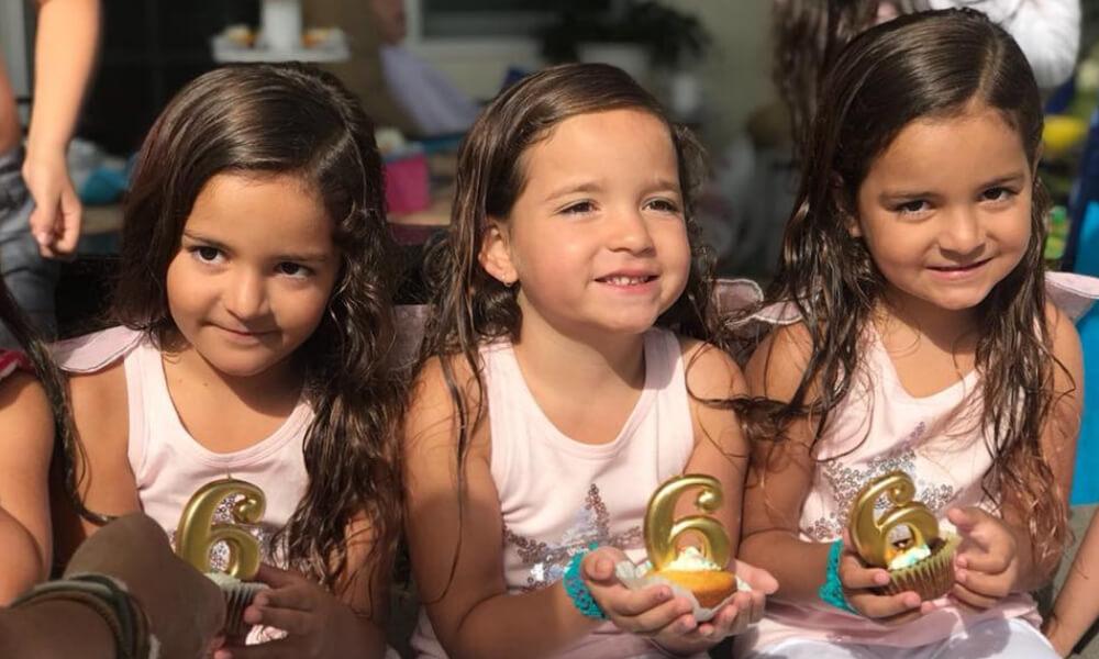 triplets-turn-6-37930