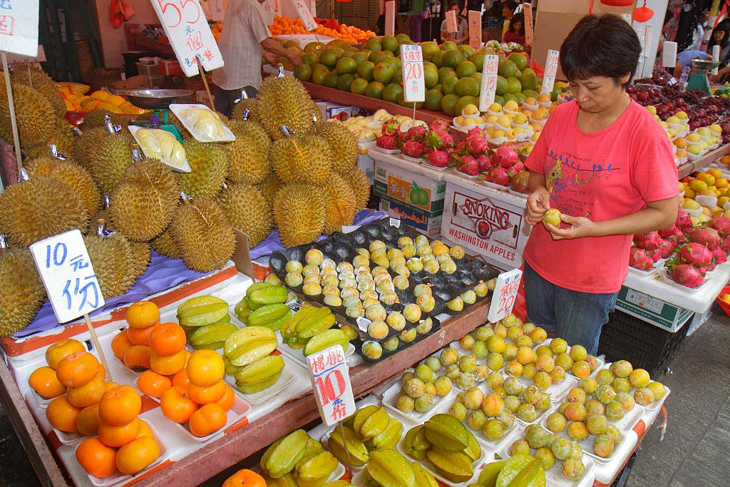 exotic-fruit-74514