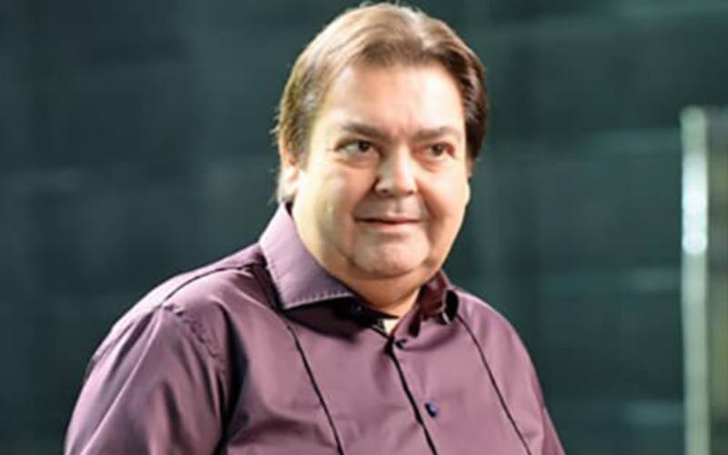 fausto-cbm-brazilian-presenter