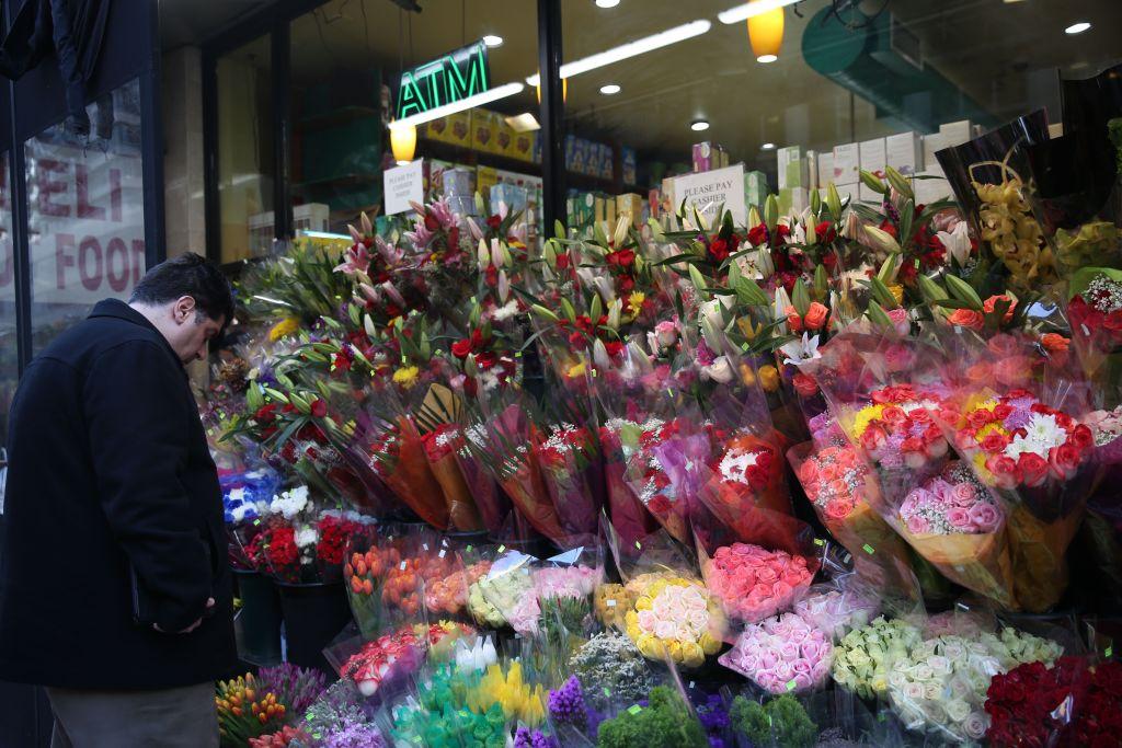 flowers-64137