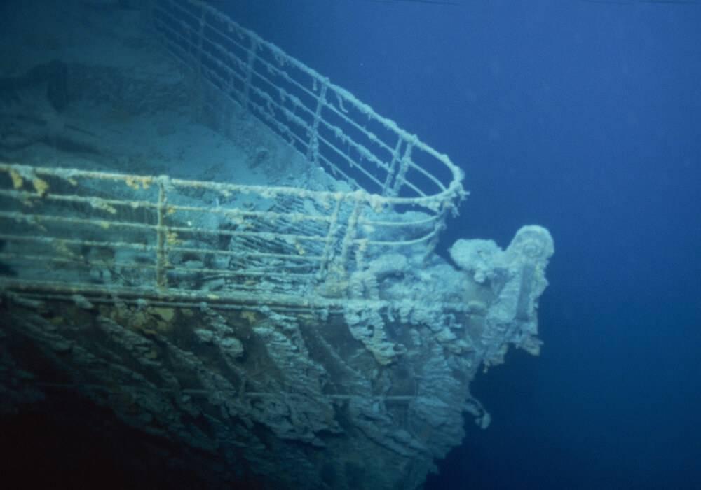 titanic-1-28178