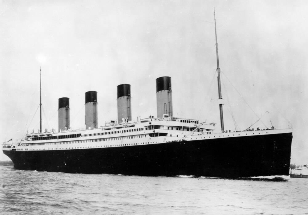 titanic-4-13253