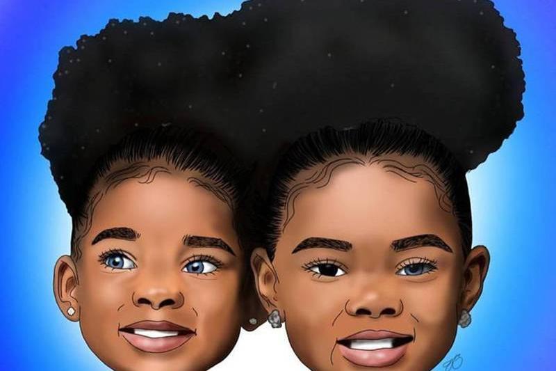 trueblue-twins-15-63163
