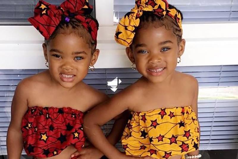 trueblue-twins-40.jpg-51210