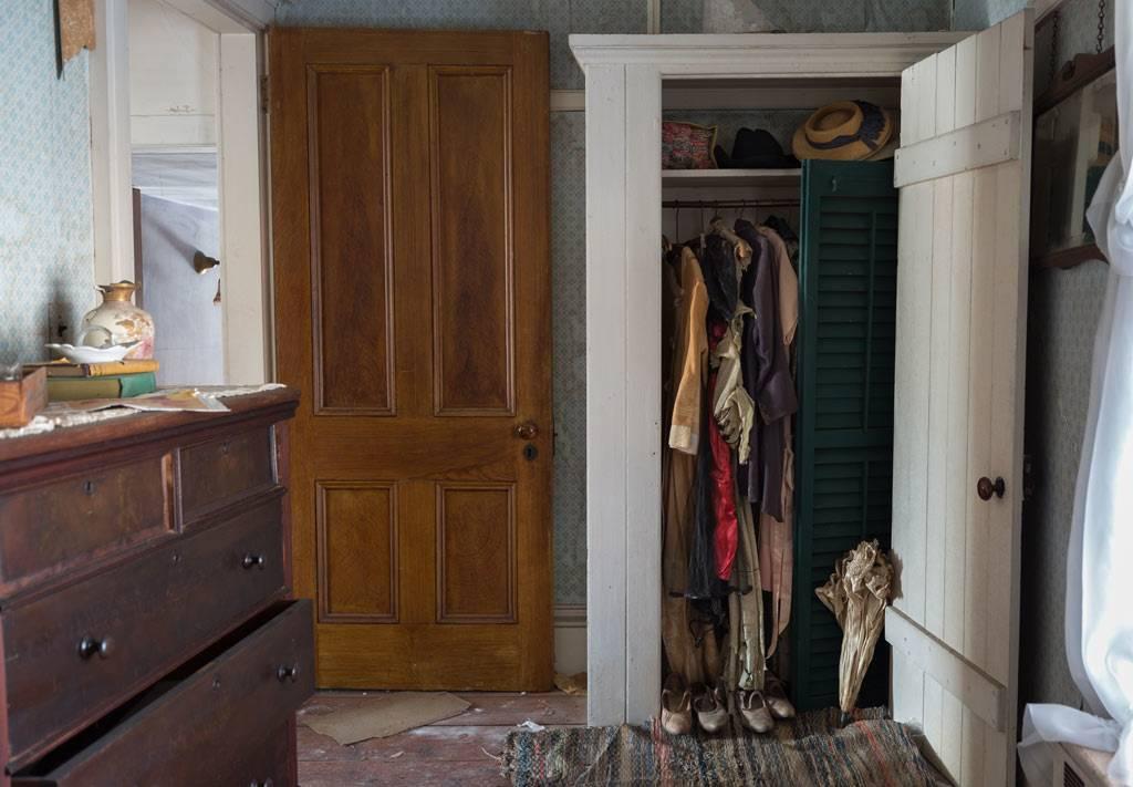 closet-10997