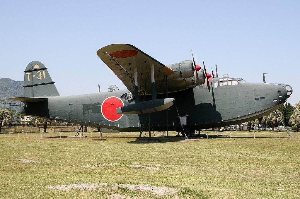 japanese-boat-25472